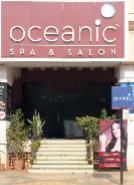 Massage Therapist Jobs in Mumbai,Navi Mumbai - Oceanic Spa