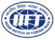 Research Associate/Research Fellow/Senior Research Fellow Legal Jobs in Delhi - IIFT-Indian Institute of Foreign Trade
