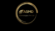 Business Development Manager Jobs in Across India - ASMD Technologies Pvt Ltd