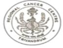 Sr.Residents Medical Oncology Jobs in Thiruvananthapuram - Regional Cancer Centre