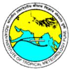 IT Officer/GIS expert Jobs in Pune - IITM Pune
