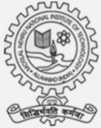 Ph.D. Programme Jobs in Allahabad - MNNIT
