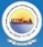 JRF Geoinformatics Jobs in Thiruvananthapuram - IIITM Kerala