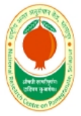 Young Professional - II Jobs in Guwahati - National Research Centre on Pig