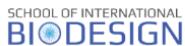 iFellowship Jobs in Delhi - School of International Biodesign