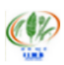 Project Assistant Agriculture/JRF Jobs in Hyderabad - Indian Institute of Millets Research