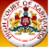 Group-D - Peon/Watch Man/ Sweeper Peons Jobs in Bangalore - High Court of Karnataka