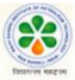 PhD Programme Jobs in Bareilly - RGIPT