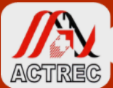 JRF Life Sciences Jobs in Navi Mumbai - ACTREC