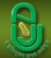 SRF M.V.Sc Jobs in Anand - Junagadh Agricultural University