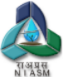 SRF/Young Professional-I Agriculture Jobs in Pune - National Institute of Abiotic Stress Management