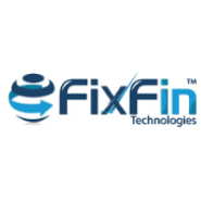 Web Graphic Designer Jobs in Siliguri - Fixfin Technologies Pvt. Ltd
