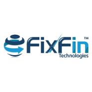 PHP Developer Jobs in Siliguri - Fixfin Technologies Pvt. Ltd