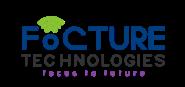 HR Recruiter Jobs in Kochi - Focturetechnologies