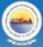 Project Fellow Machine/Data Intelligence Jobs in Thiruvananthapuram - IIITM Kerala