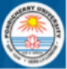 JRF Chemistry Jobs in Pondicherry - Pondicherry University