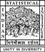 Research Associate Jobs in Kolkata - ISI Kolkata