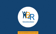 Field Sales Executive Jobs in Bangalore,Kolkata - Human before resource private limited