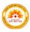JRF/RA Physics Jobs in Patna - NIT Patna