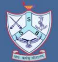 PGT Chemistry Jobs in Jamnagar - Sainik School Balachadi