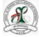 JRF/Research Associate Chemistry Jobs in Guwahati - Institute of Advanced Study in Science and Technology