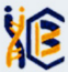 JRF Project /Research Associate Biological Sciences Jobs in Kolkata - IICB