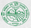 Resource Person Jobs in Nagpur - National Bureau of Soil Survey And Land Use Planning
