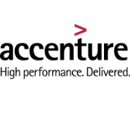 Customer Support Executive Jobs in Bangalore - HGS hiring for Accenture