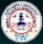 Scientist C Medical/ Consultant Medical Jobs in Chennai - National Institute For Research In Tuberculosis
