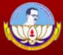JRF Chemistry Jobs in Trichy/Tiruchirapalli - Bharathidasan University