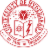 JRF Life Sciences Jobs in Hyderabad - University of Hyderabad