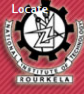 JRF Ceramics Jobs in Rourkela - NIT Rourkela