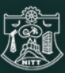 JRF Biomedical Engg. Jobs in Trichy/Tiruchirapalli - NIT Tiruchirappalli
