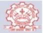 JRF Geomatics Jobs in Kurukshetra - NIT Kurukshetra