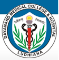 Biotechnologist Genetics Lab Jobs in Ludhiana - Dayanand Medical College & Hospital