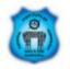 JRF Biochemistry Jobs in Warangal - NIT Warangal