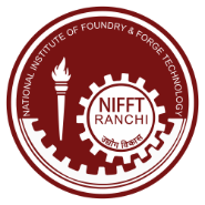 PLACEMENT ADVISOR Jobs in Ranchi - Industrial Liaison Cell NIFFT