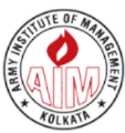 Asst Professor - Management Jobs in Kolkata - Army Institute of Management - Kolkata