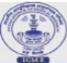 Research Assistant Science Jobs in Navi Mumbai - NIRRH
