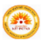 SRF Civil Engg. Jobs in Patna - NIT Patna