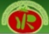 JRF/Young Professional - I Biotechnology Jobs in Varanasi - Indian Institute of Vegetable Research