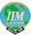 Academic / Teaching Assistant Jobs in Lucknow - IIM Lucknow