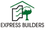 Liaisoning Executive Jobs in Delhi,Noida - Express Builders