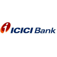 Business Counsellor / Field Sales Executive Jobs in Bangalore - HGS is hiring for ICICI