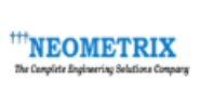 Mechanical Engineer Jobs in Noida - NEOMETRIX ENGINEERNG PRIVATE LIMITED