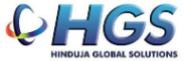 Customer Support Executive Jobs in Mumbai,Navi Mumbai - HGS hiring for IDFC