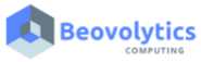Junior Software Developer Jobs in Chennai,Coimbatore,Madurai - Beovolytics Computing