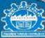 Project Associate Mechanical Engg. Jobs in Chennai - Anna University
