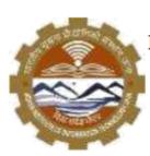 Lab Assistants Jobs in Shimla - IIIT Una