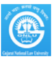 Research Associate Law Jobs in Ahmedabad - Gujarat National Law University